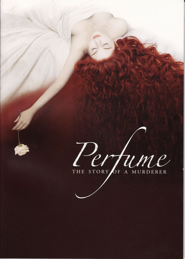 Perfume: The Story of a Murderer Questions and Answers