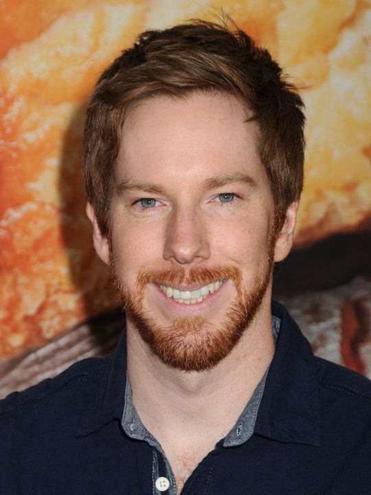 chris owen imdb