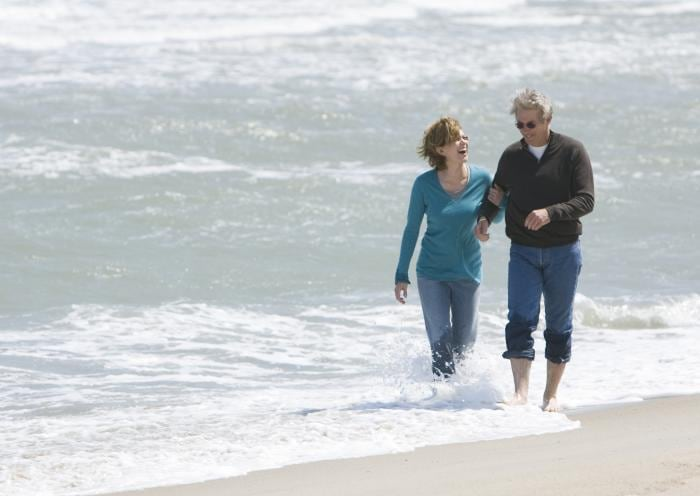 nights in rodanthe book report