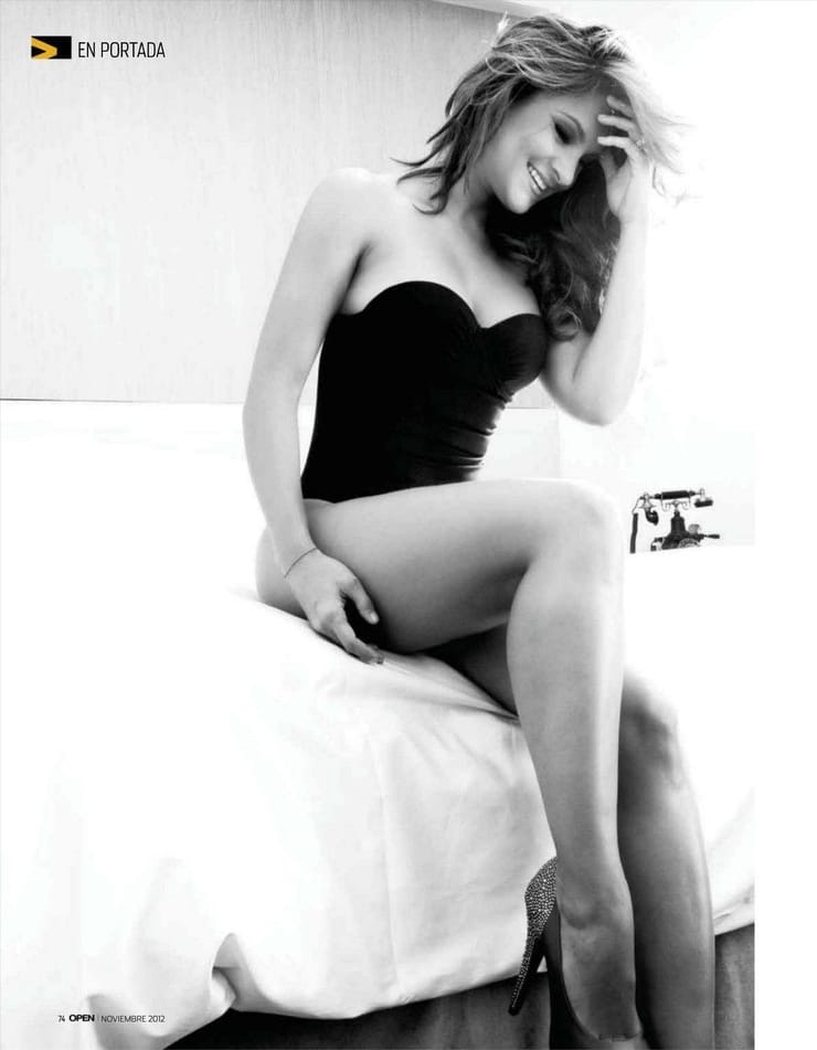 Bikini hollywood photo wax