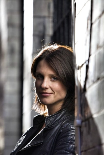 heather peace light bulb lyrics