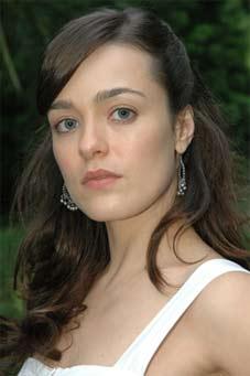 Karine Carvalho Nude Photos 93