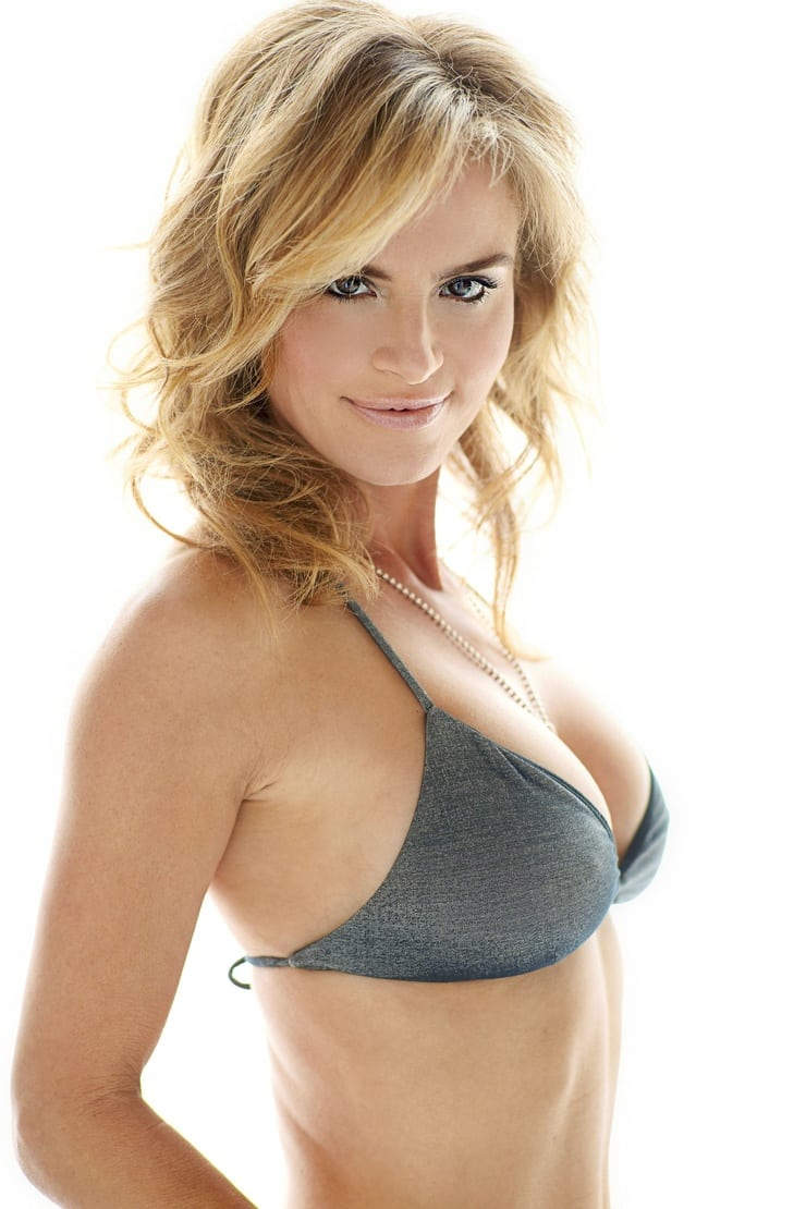 Fotos Betsy Russell naked (51 photo), Topless, Leaked, Selfie, legs 2006
