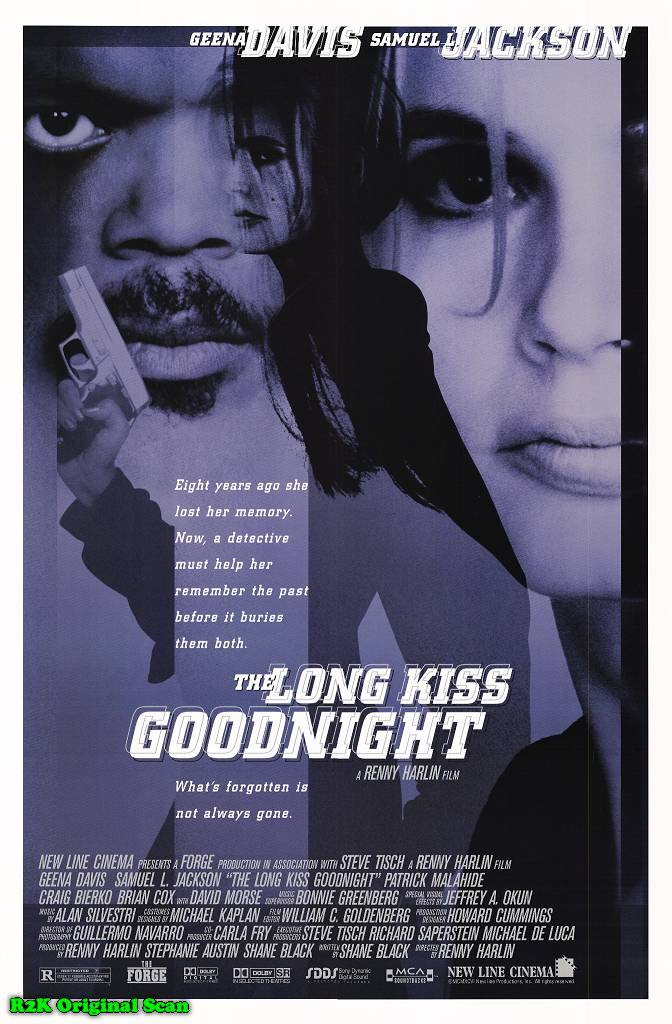Last goodnight kiss movie