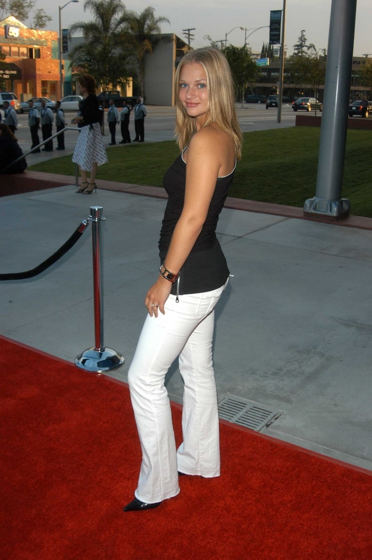 Andrea J Cook picture of a.j. cook