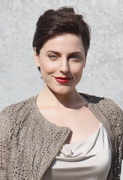 Qual vocês acham que a mulher mais bonita do mundo ? 405full-antje-traue