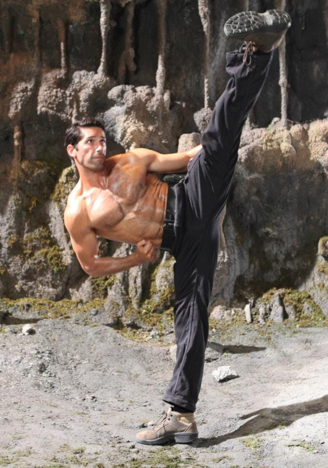 scott adkins haqqindascott adkins film, scott adkins 2017, scott adkins vk, scott adkins wikipedia, scott adkins 2016, scott adkins undisputed 4, scott adkins training, scott adkins filmleri turkce dublaj, scott adkins биография, scott adkins twitter, scott adkins height, scott adkins filmebi qartulad, scott adkins filme, scott adkins kino 2016, scott adkins film 2016, scott adkins film 2017, scott adkins рост, scott adkins instagram, scott adkins haqqinda, scott adkins видео скачать