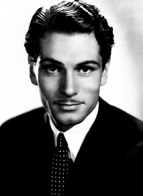 laurence olivier - photo #10