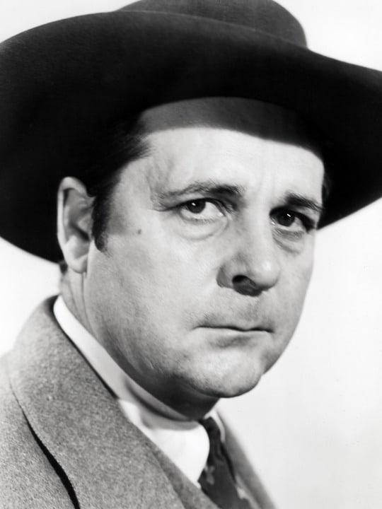Image result for  edmund cobb actor