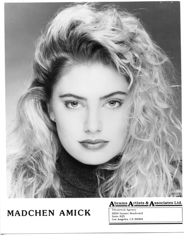 Download this Dchen Amick Has Been Added These Lists picture