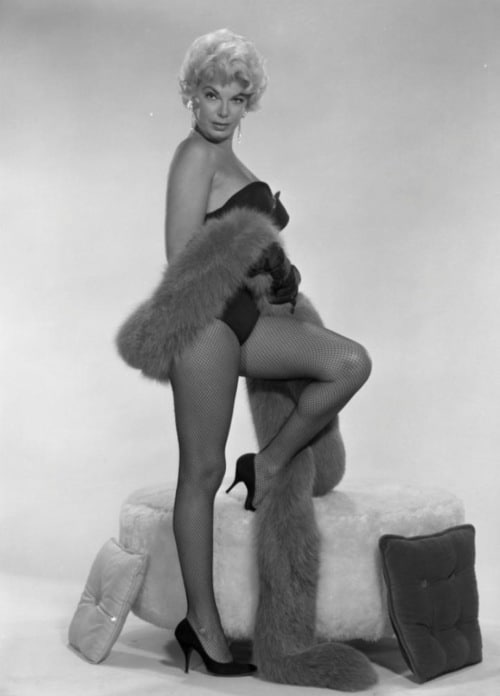 barbara nichols actress