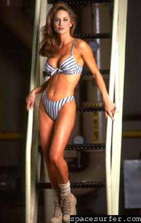 Picture of debbe dunning