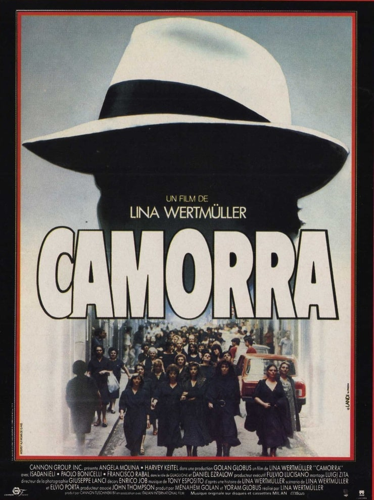 essays on camorra Has globalisation made the world more this has made the world more dangerous as the harmful ideals and objectives of terrorists can more from uk essays.