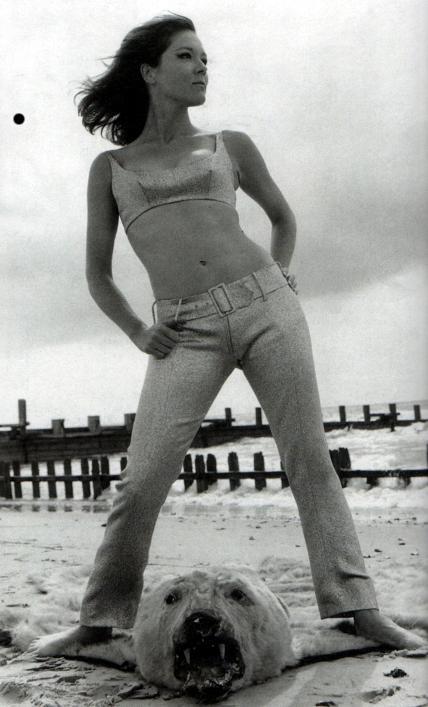 hot nude beach