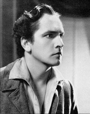 fredric march awardsfredric march young, fredric march фильмография, fredric march, fredric march biography, fredric march actor, fredric march last film, fredric march a christmas carol, fredric march house, fredric march tumblr, fredric march communist, fredric march carole lombard, fredric march middle of the night, fredric march joan crawford, fredric march jewellers, fredric march imdb, fredric march play circle, fredric march find a grave, fredric march death of a salesman, fredric march theater oshkosh wi, fredric march awards