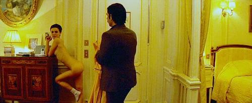 Hotel chevalier nude photo