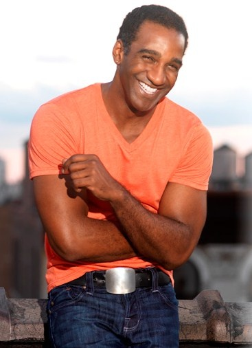 norm lewis scandal