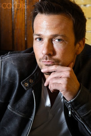 sean patrick flanery son  Picture of Sean Patrick Fla...