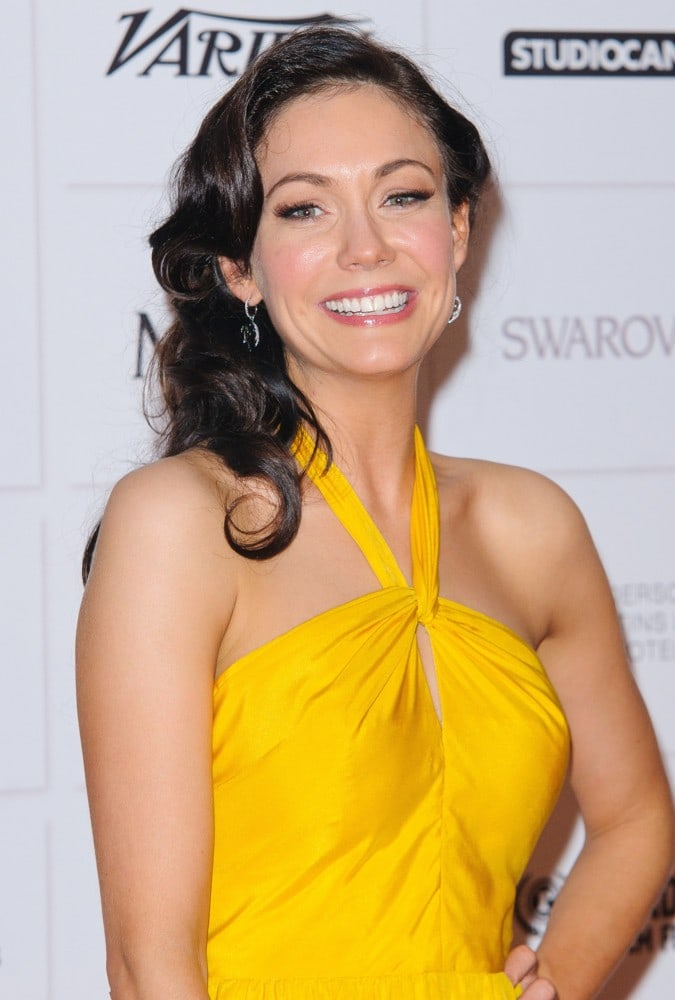 anna skellern imdbanna skellern wikipedia, anna skellern wedding, anna skellern instagram, anna skellern twitter, anna skellern facebook, anna skellern the interceptor, anna skellern and heather peace, anna skellern and alana hood, anna skellern youtube, anna skellern married, anna skellern hot, anna skellern imdb, anna skellern photos, anna skellern outnumbered, anna skellern tv shows, anna skellern lip service