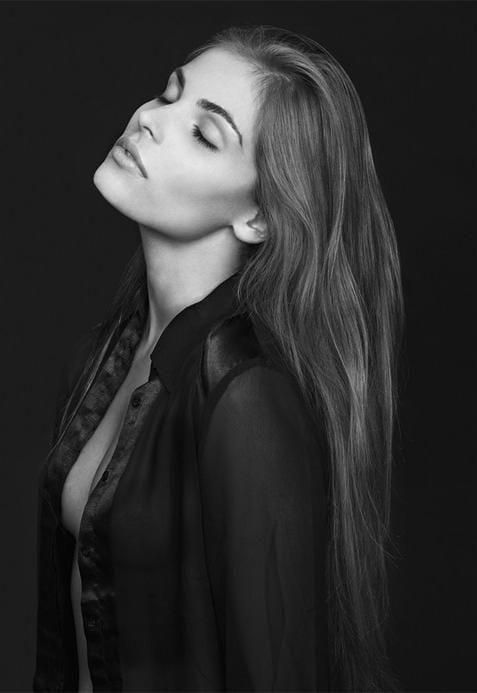Amanda Westenberg