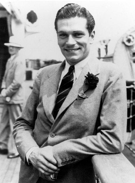 laurence olivier - photo #22