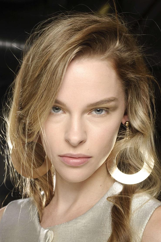 Courtney Shallcross