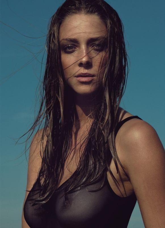 Hot Nathalie Edenburg  nude (39 images), iCloud, butt
