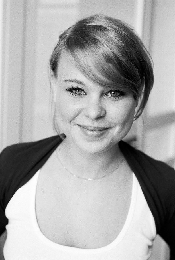 Elea Geissler