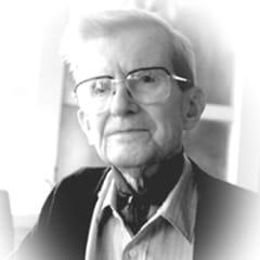 William Cottrell