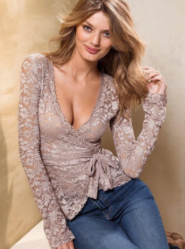 Блузка На Свадьбу Фото В Воронеже
