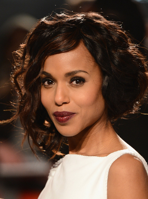 http://iv1.lisimg.com/image/4724058/500full-kerry-washington.jpg