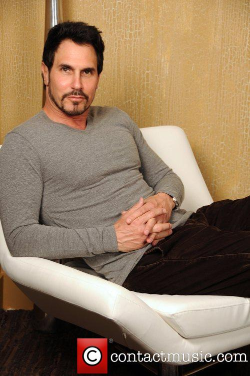 don diamont anger management
