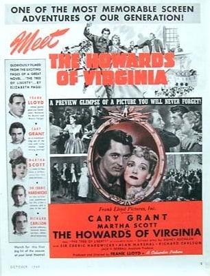 306full-the-howards-of-virginia-poster.j