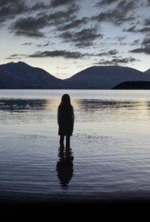Top of the Lake                                  (2013- )