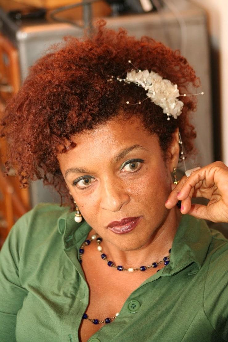 Elisa Lucinda
