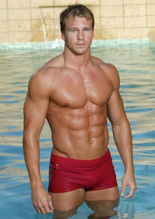 Rusty Joiner_0037.jpg - Male Models - AdonisMale
