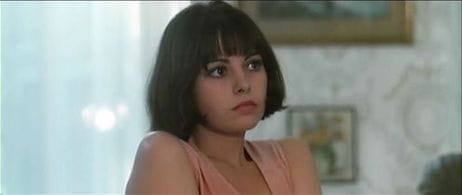 Image result for LINA ROMAY