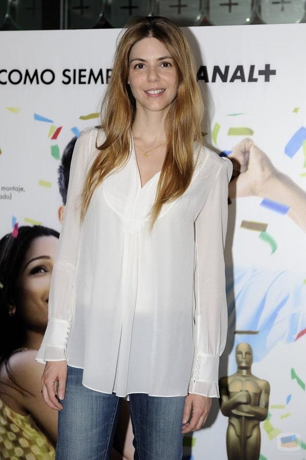Manuela Velasco 2013 Manuela Velasco