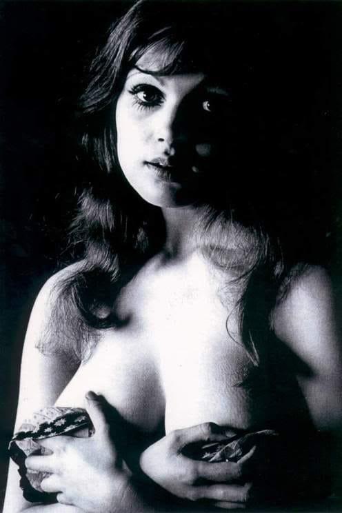 nude tits margaret Princess