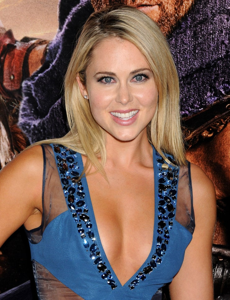 anna hutchison instanna hutchison inst, anna hutchison photography, anna hutchison biography, anna hutchison gif, anna hutchison, anna hutchison instagram, anne hutchinson wiki, anna hutchison and jason smith married, anna hutchison power rangers, anna hutchison cabin in the woods, anna hutchison imdb, anna hutchison and jason smith
