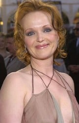 Miranda Richardson
