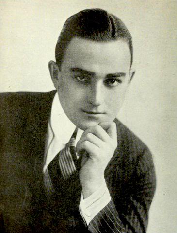 William Courtleigh Jr. Net Worth