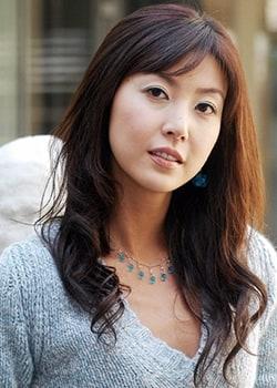 Hyeon-a Seong