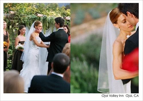 Brittany strickland wedding
