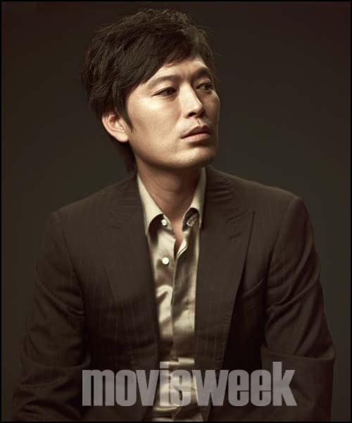 - 600full-jae--yeong-jeong