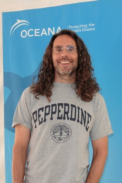 tom shadyac biography