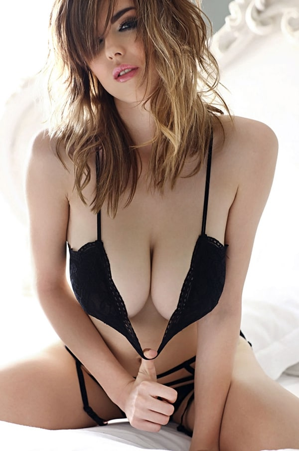Le donne più belle del mondo ( NO nudità esplicite, NO