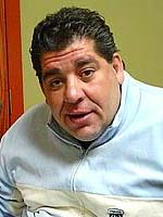 joey diaz stand up