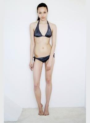 Bikini Katharina Rembi nudes (28 photos) Bikini, YouTube, legs