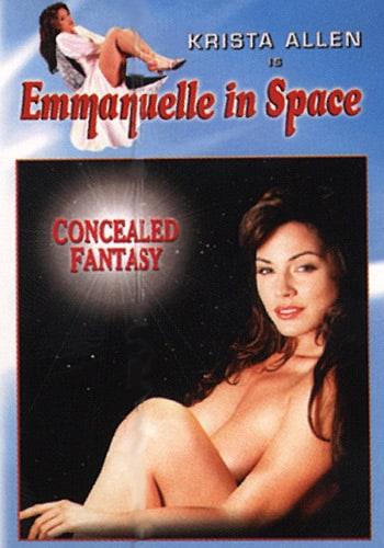 erotika-emmanuel-inoplanetyane